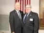 2011-02-27 Honoring Deputy Grand Master