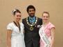 2011-05-15 Honoring Masonic Youth