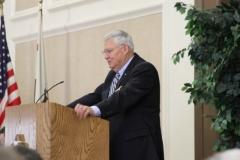 2013-03-10 Honoring Deputy Grand Master