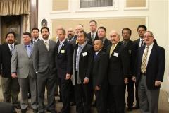 2014-02-02 - Honoring Deputy Grand Master