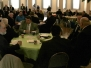 2014-09-28 Grand Lodge Resolutions