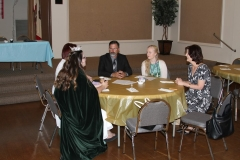 2015-05-31 Honoring Masonic Youth