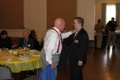 2015-09-27 Grand Lodge Resolutions