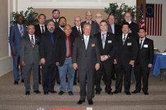 2016-02-07 Honoring Deputy Grand Master