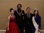 2017-04-23 Honoring Masonic Youth
