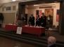 2018-02-04 Honoring Deputy Grand Master